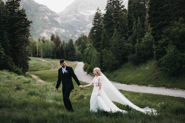 Sundance, Utah - Christie Q Photography -1059-DS1A6465